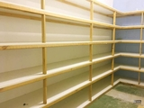 Storage Areas/105-107 West High Street Coffs Harbour, NSW 2450