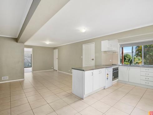 7a Orbit Court Mudgeeraba, QLD 4213