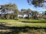 Lot 115 Cinnamon Meander Two Rocks, WA 6037