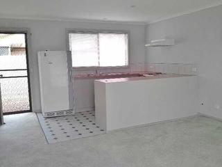 9 Porter Street Moama , NSW, 2731