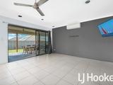 10 Ashbrook Drive Morayfield, QLD 4506