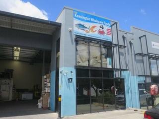 17/315 Archerfield Road Richlands , QLD, 4077