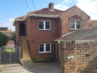 2/43 Wanganella Street Balgowlah , NSW, 2093