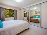 95 Velvet Downs Road Springbrook, QLD 4213