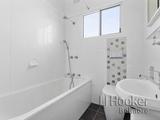 42 Anderson Street Belmore, NSW 2192
