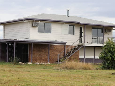63 Keanes Rd Rosewood, QLD 4340