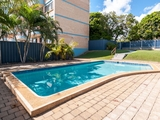 Unit 29/7 Kent Street West Gladstone, QLD 4680