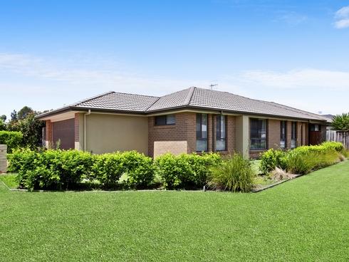 2 Irons Road, Kooindah Waters Wyong, NSW 2259