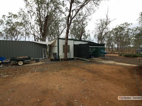 29 Grevell Street Byrnestown, QLD 4625