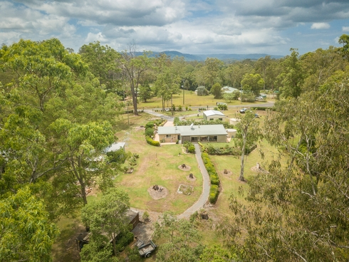 72 Delray Road Mothar Mountain, QLD 4570