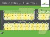 Lot 74/34 - 38 Argule Street Hillcrest, QLD 4118