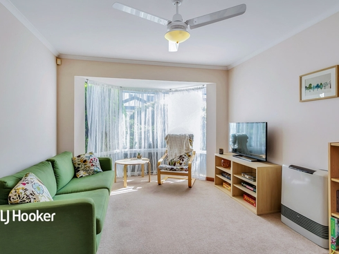 3/1 Wentworth Court Golden Grove, SA 5125