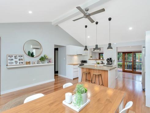 41 Yarrayne Road Nerang, QLD 4211