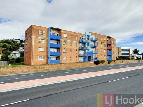 Unit 18/47 North Terrace Burnie, TAS 7320