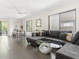 3/20 Fletcher Street Byron Bay, NSW 2481