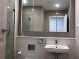 E5101/16-18 Constitution Rd Meadowbank, NSW 2114