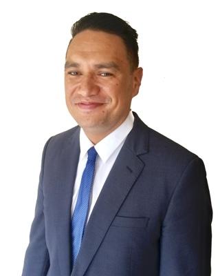 David Subritzky profile image