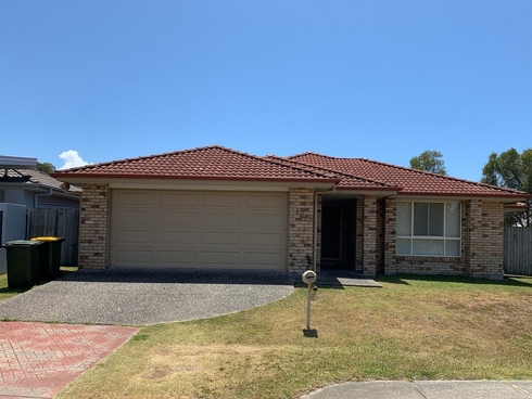 15 FABIAN Place Bracken Ridge, QLD 4017