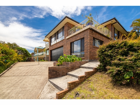 53 Pioneer Drive Forster, NSW 2428