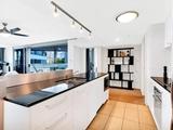2025/14-20 Stuart Street Tweed Heads, NSW 2485