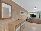 2/6 Voyager Close Nelson Bay, NSW 2315