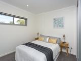 105/17 Maclaurin Avenue East Hills, NSW 2213