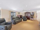 40 Constellation Court Newport, QLD 4020