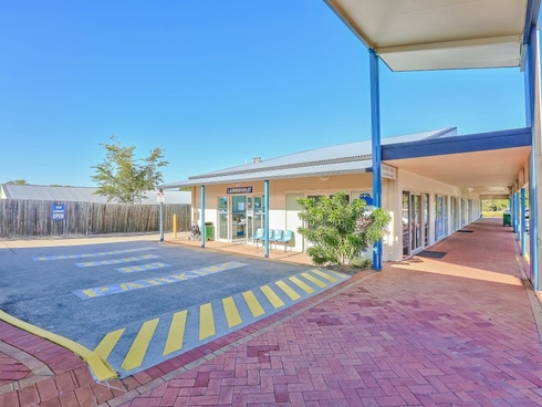 Shop 8/188 Algester Road Algester, QLD 4115