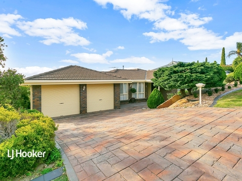 34 Greenridge Court Wynn Vale, SA 5127