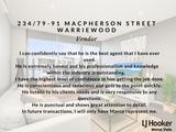 234/79-91 Macpherson Street Warriewood, NSW 2102