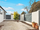 12 Eggleston Crescent Chifley, ACT 2606
