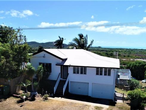 16 Hay Bowen, QLD 4805