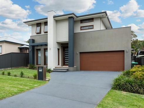 27 Jean Street Belmont, NSW 2280