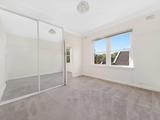3/1 Murriverie Road North Bondi, NSW 2026