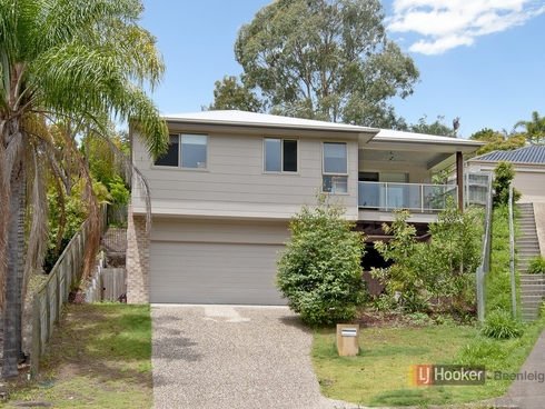 10A Jasmine Place Beenleigh, QLD 4207