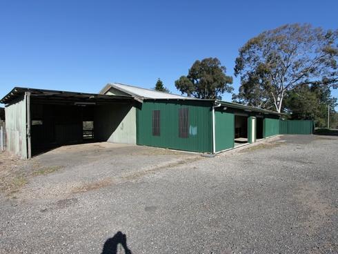 325 Dwyer Road Leppington, NSW 2179