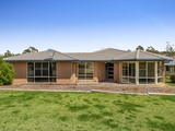58 Phipps Drive Meringandan West, QLD 4352