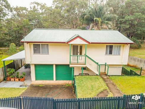 33 Hume Street Russell Island, QLD 4184