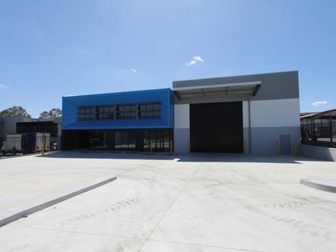 Lot 29 Saggart Field Road Minto, NSW 2566