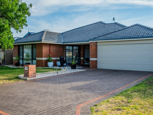 17 Glenorchy Road Southern River, WA 6110