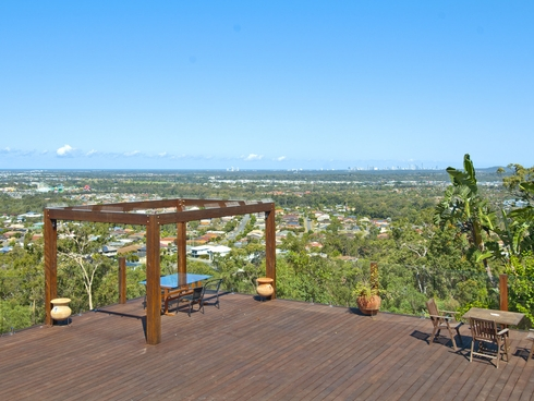 36A Jenkins Court Upper Coomera, QLD 4209