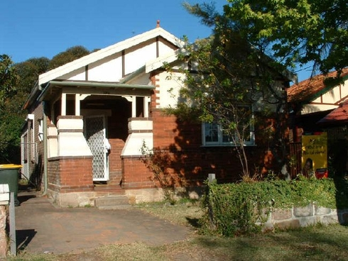 178 Croydon Avenue Croydon Park, NSW 2133