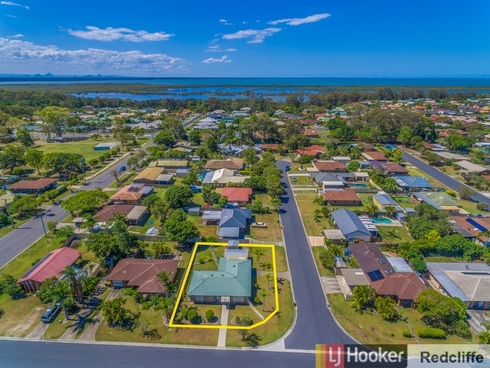 32 Drysdale Street Rothwell, QLD 4022