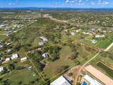 28-36 Bunya Road Rockyview, QLD 4701