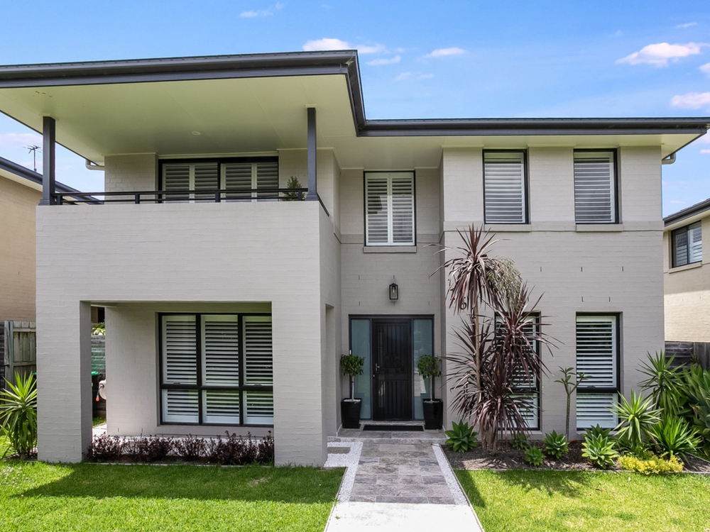 161 Garden Street Warriewood, NSW 2102