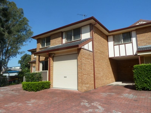 5/4-6 Wiggs Road Riverwood, NSW 2210