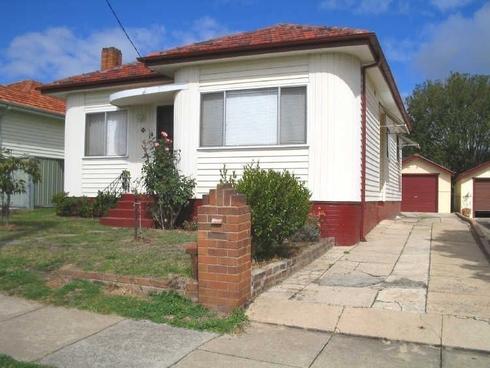 75 Methven Street Lithgow, NSW 2790