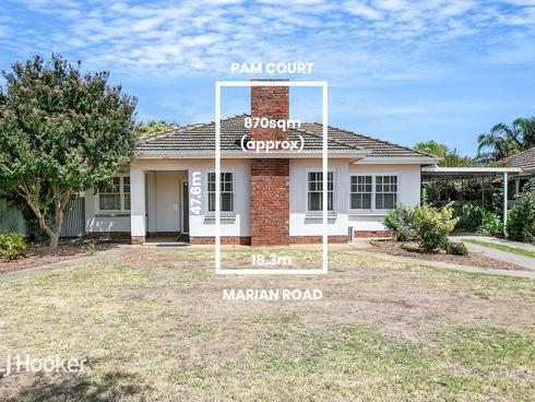 97 Marian Road Firle, SA 5070