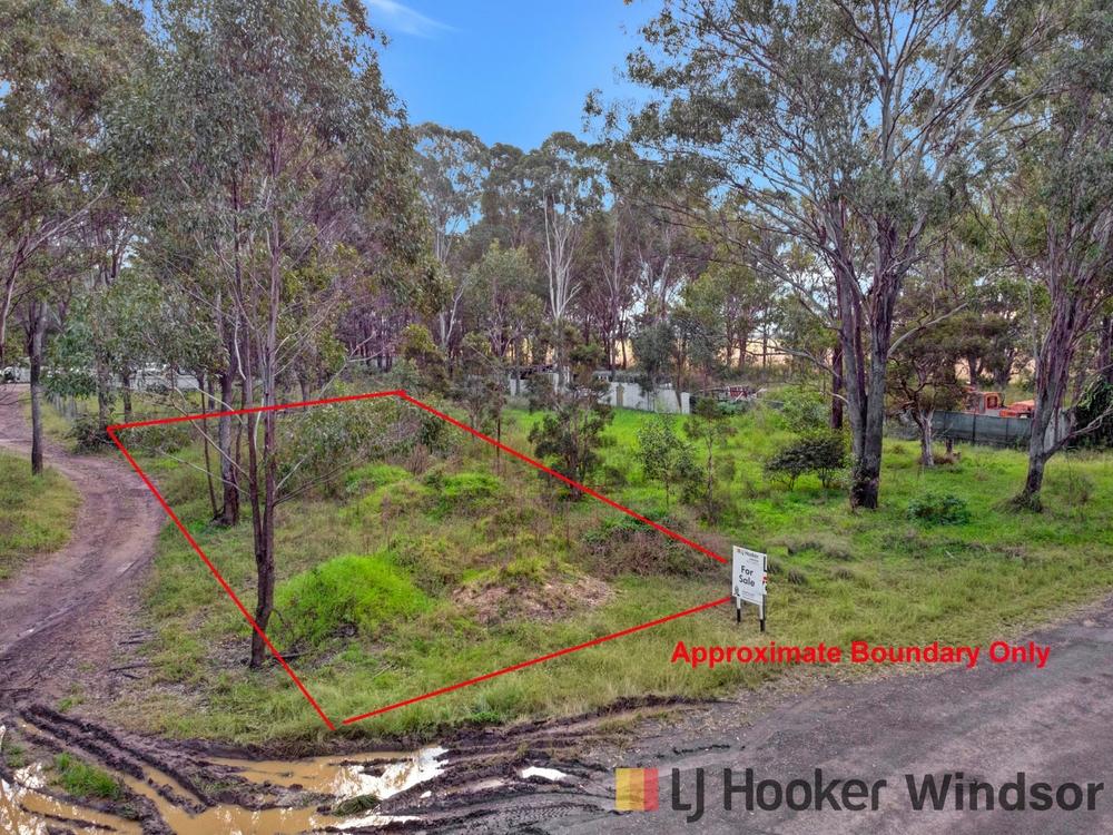 131-132 The Avenue Riverstone, NSW 2765