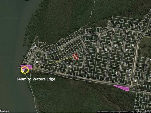 6 Karrie Street Russell Island, QLD 4184